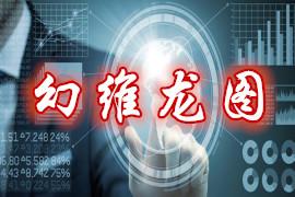 武汉幻维龙图教育